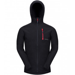 Veste coupe-vent Softshell...