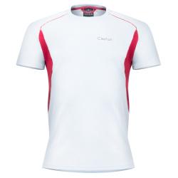 Camiseta ultraligera de senderismo