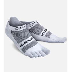 Shorts de Trail Running 2 en 1