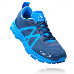 864 DROP EVOLUTION Zapatillas de Trail Running