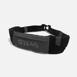 Zapatillas de trail running de alto rendimiento
