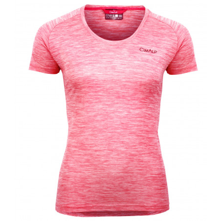 Smart-Dry breathable T-shirt