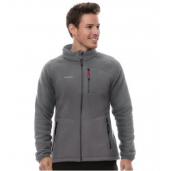 Veste polaire Thermofleece 300
