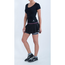 Falda-short trail running