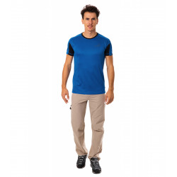Camiseta Smart-Dry transpirable