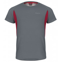 Camiseta multideportiva de...