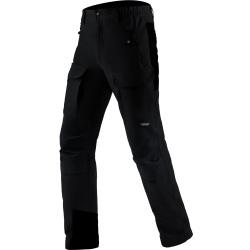 Pantalon de montagne homme LAOS 4