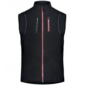 Gilet coupe-vent ultra-l