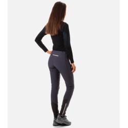 Pantalón ultraligero y elástico